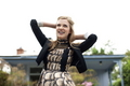 sara canning - sara-canning photo