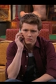 sterling, knight phone , chad dylan cooper