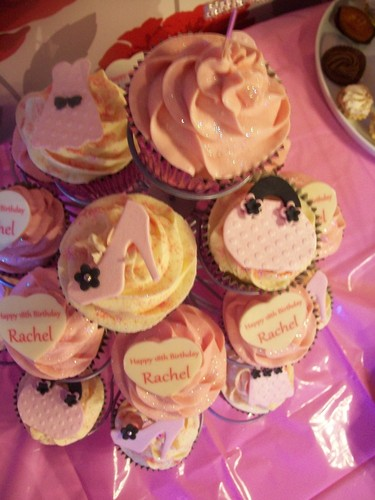 www.lusciouscupcakes.tk