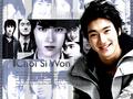 ♥Siwon♥