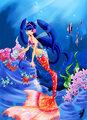 -Winx Club- Mermaids!