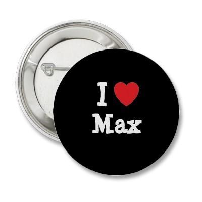 प्यार Max