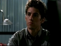 csi - 1x05- Friends & Lovers screencap