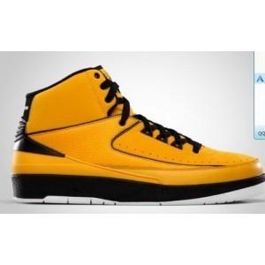 2 Yellow 4 U?