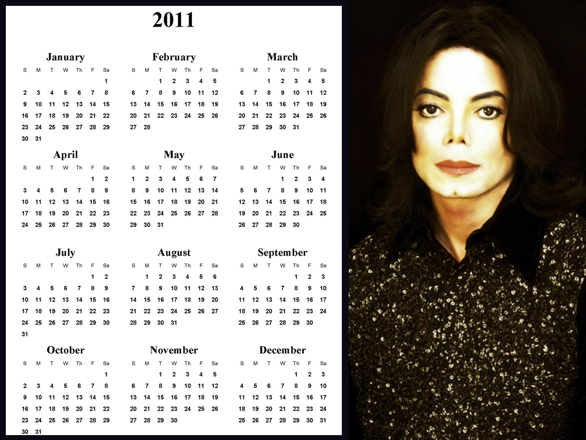 "Search Results for ""Army Julian Date 2015 Wiki"" – Calendar 2015"