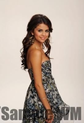 2011 People's Choice Awards Portraits