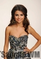 2011 People's Choice Awards Portraits