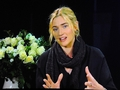 kate-winslet - 2011 Winter TCA Tour: Day 3  wallpaper