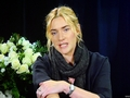 2011 Winter TCA Tour: Day 3  - kate-winslet wallpaper