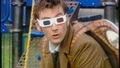 doctor-who - 2x12 Army of Ghosts screencap