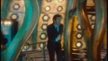 2x12 Army of Ghosts - doctor-who screencap