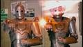2x13 Doomsday - doctor-who screencap