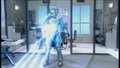 doctor-who - 2x13 Doomsday screencap