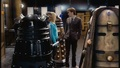 doctor-who - 2x13 Doomsday screencap