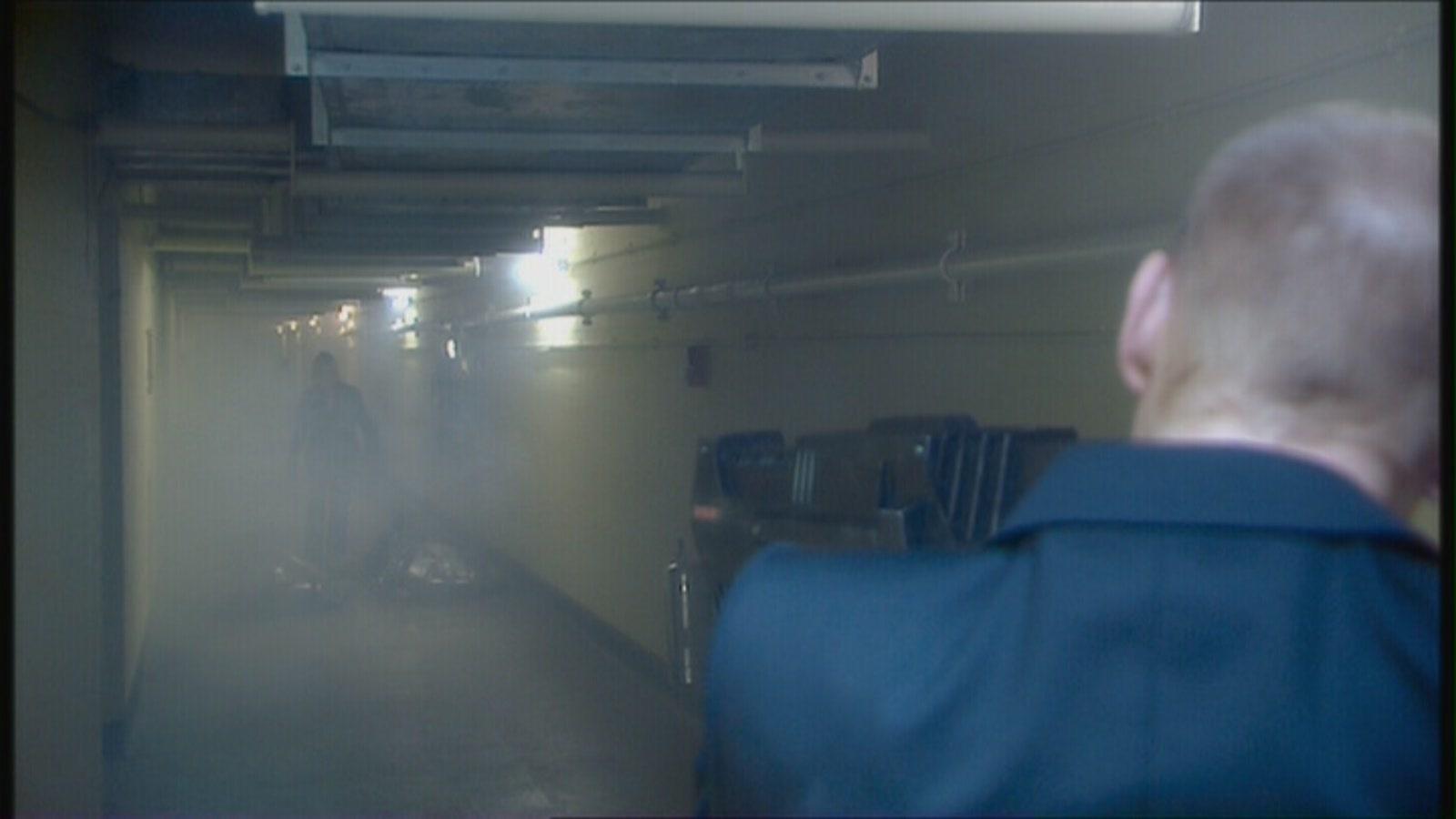 2x13 Doomsday