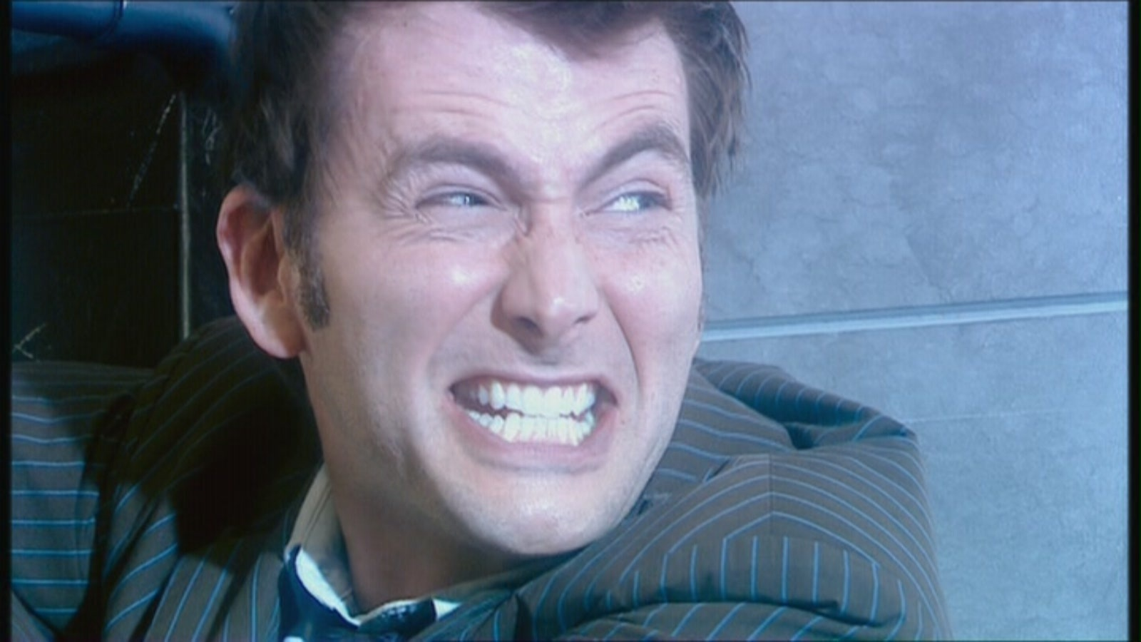 Doctor Who Doomsday Gif Doctor Who 2x13 Doomsday