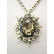 ADAM LAMBERTS DIAMOND
