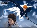 Aizen vs. Ichigo