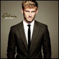 Alex Pettyfer.