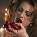 Angie Everhart - Bordello of Blood