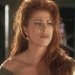 Angie Everhart - Bordello of Blood