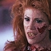 Angie Everhart in Bordello of Blood
