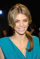 Annalynne @ the 2011 PCA's - 90210 photo