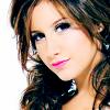 #Cannon Girls~ Ashley-Tisdale-ICon-By-SmileyLolzXoxo-ashley-tisdale-18250905-100-100
