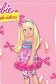 Barbie sister Chelsea