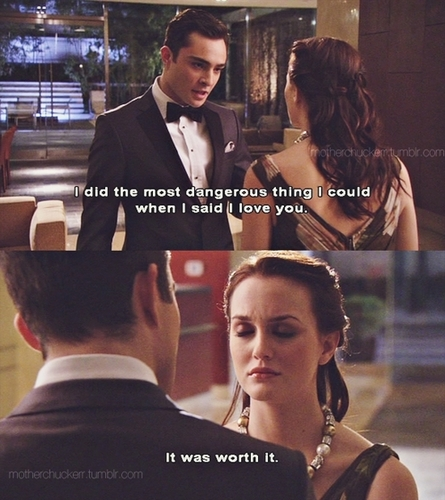 Blair Waldorf wallpaper containing a business suit and a dress suit titled Blair