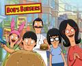 Bob's Burgers - bobs-burgers wallpaper
