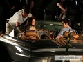 Breaking Down (steals from shooting floor) - twilight-series photo