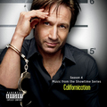 Californication Season 4 Soundtrack