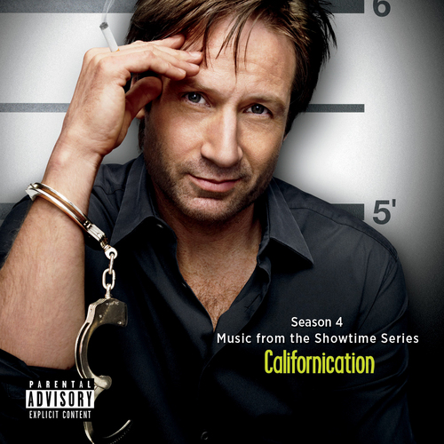 Californication Season 4 Complete Download 480p HDTV