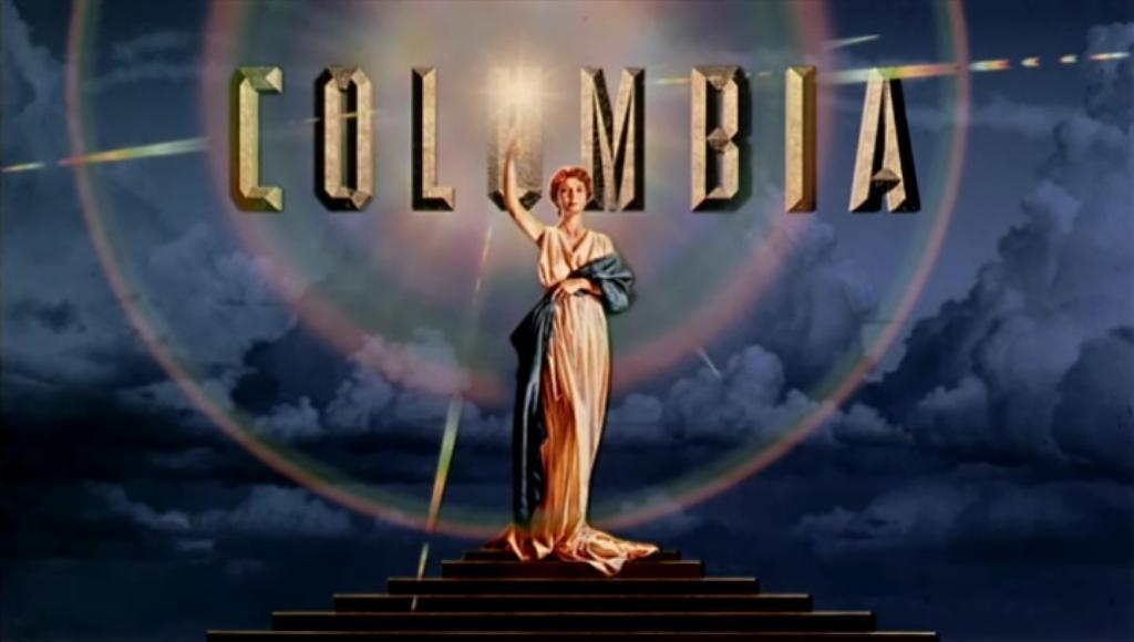 sony pictures entertainment images columbia pictures 1993 the wolf