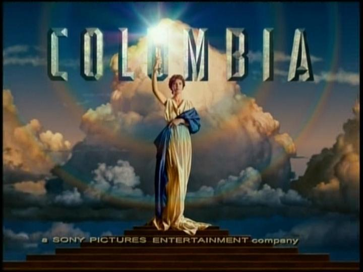sony pictures entertainment images columbia pictures  2006 tristar television logo 1992 tristar television logo 1994