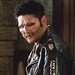 Corey Feldman in Bordello of Blood