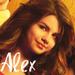 Cute - disney-channel-star-singers icon