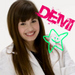 Cute - disney-channel-star-singers icon