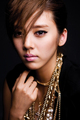 Dambi - son-dambi photo