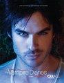 Damon-Ian TVD