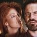 Dennis Miller & Angie Everhart in Bordello of Blood