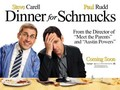 Dinner for Schmucks - paul-rudd photo