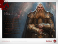 Dwarf Noble - dragon-age-origins wallpaper