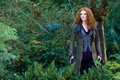 Eclipse HQ Stills - twilight-series photo