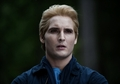 Eclipse Movie Stills - twilight-series photo
