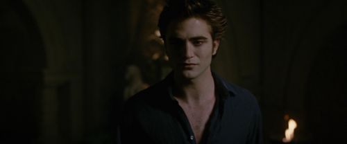 爱德华·卡伦 壁纸 probably with a business suit and a portrait entitled Edward Cullen