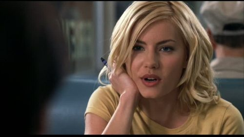 Elisha in The Girl Next Door - elisha-cuthbert Screencap