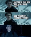 Funny HP - harry-potter-vs-twilight photo