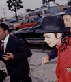 GORGEOUS MJ - michael-jackson photo